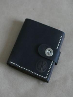 "Бумажник ""QA V"""