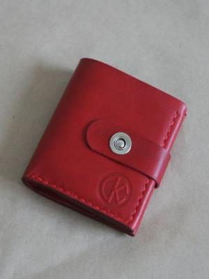 "Бумажник ""QA II"""