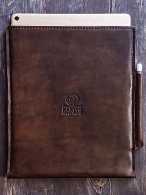 """Чехол для iPad """"I-COVER"""""""