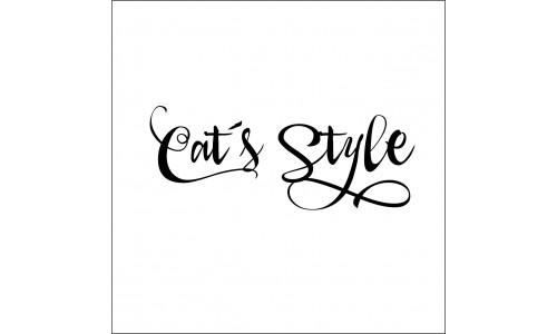 Cat's Style
