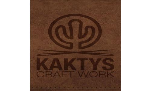 Kaktys CraftWork