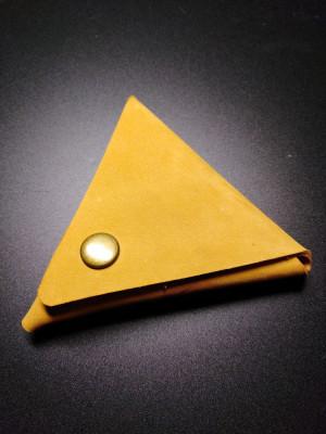 """Монетница """"Треуголка IV"""""""