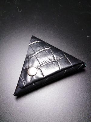 "Монетница ""Треуголка II"""