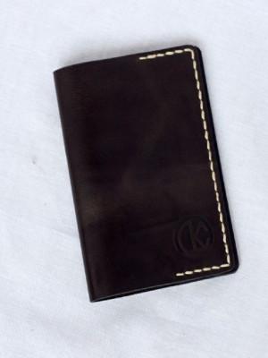 """Обложка на паспорт """"PASS V"""""""