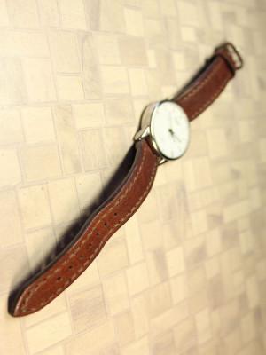 """Ремешок для часов """"Linder"""""""